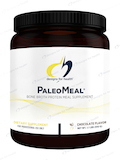 Pure PaleoMeal® Powder, Natural Chocolate Flavor - 1.1 lbs (510 Grams)