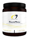 Pure PaleoMeal® Powder, Natural Vanilla Flavor - 1.1 lbs (480 Grams)