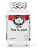Pure Pancreas - 60 Capsules
