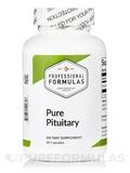 Pure Pituitary 60 Capsules