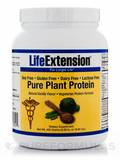 Pure Plant Protein 450 Grams