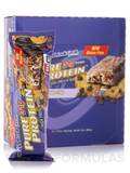 Pure Protein Bar Chocolate Chip - BOX OF 12 BARS