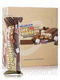 Pure Protein Bar Smores - CASE OF 12 BARS