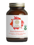 Pure Radiance C® 4 oz