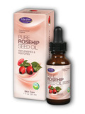 Pure Rosehip Seed Oil - 1 fl. oz (30 ml)