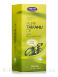 Pure Tamanu Oil - 1 fl. oz (30 ml)