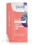 Pure Tamanu Oil - 1 fl. oz (30 ml)