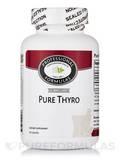 Pure Thyro 60 Capsules