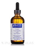 Pure Tranquility Liquid 3.92 fl. oz (116 ml)
