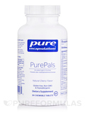 PurePals (formerly PureBears) 90 Chewable Tablets