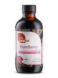 PureBerry™ (Alcohol Free) - 4 fl. oz (118.4 ml)