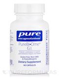 PureBi-Ome™ G.I. - 60 Capsules