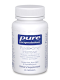 PureBi-Ome™ Intensive - 30 Capsules