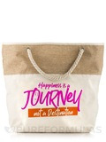 PureFormulas Bag - Happiness is a Journey