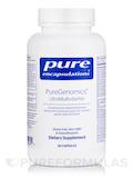 PureGenomics® UltraMultivitamin - 90 Capsules