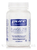 PureGG 25B - 60 Capsules