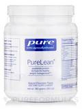 PureLean Chocolate Flavor  740 Grams