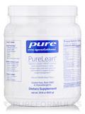 PureLean®, Natural Vanilla Bean Flavor - 21.8 oz (620 Grams)
