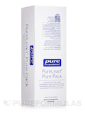 PureLean® Pure Pack - 30 Packets