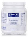 PureLean Vanilla Bean Flavor - 680 Grams