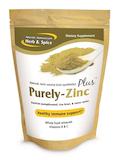 Purely-Zinc Plus™ - 17.63 oz (500 Grams)