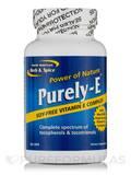 Purely-E 60 Capsules