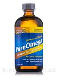 PureOmega 8 fl. oz