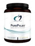 PurePaleo Protein (Vanilla) 810 Grams (1.8 lbs)