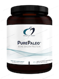 PurePaleo™ Protein Powder (Unflavored and Unsweetened) - 1.8 lbs (810 Grams)