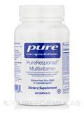 PureResponse™ Multivitamin - 60 Capsules