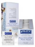 PureSYNAPSE™ Pure Pack 30 Packets