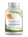 PureWay-C® 1000+ mg - 180 Tablets
