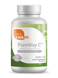 PureWay-C™ 1000+ mg - 90 Tablets
