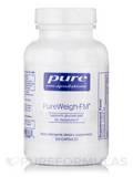 PureWeigh-FM - 120 Capsules