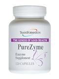 PureZyme - 120 Capsules