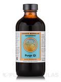 Purge Qi - 8 fl. oz (236.6 ml)