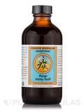 Purge Sticky Stuff - 8 fl. oz (236.6 ml)