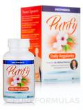 Purify™ Daily Regularity - 60 Capsules