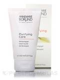 Purifying Care Cleansing Gel - 5.07 fl. oz (150 ml)