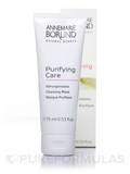 Purifying Care Cleansing Mask 2.53 fl. oz (75 ml)