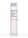 Purifying Care Cover Up Stick - Light 1 Unit