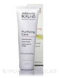 Purifying Care Facial Cream - 2.53 fl. oz (75 ml)