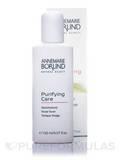 Purifying Care Facial Toner 5.07 fl. oz (150 ml)