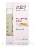 Purifying Care Ultra Stick - 0.33 fl. oz (10 ml)