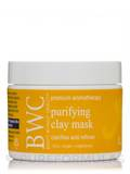 Purifying Facial Clay Mask 2 oz