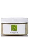 Purifying Mask 4 oz