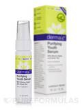 Purifying Youth Serum with Marine Algae and Green Tea - 1 fl. oz (30 ml)