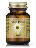 Purity Protein™ Natural - 0.71 oz (20 Grams)