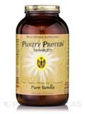 Purity Protein™ Pure Vanilla - 17.65 oz (500 Grams)