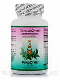 PuroZyme 100 Vegetarian Capsules